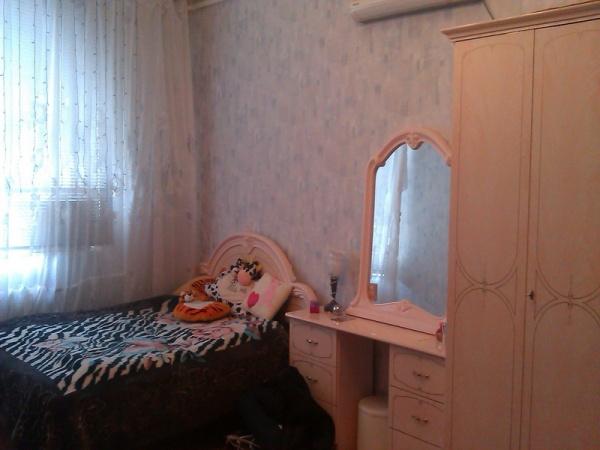 продажа дома номер H-39474 в Царском селе 2, фото номер 7